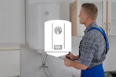 Technisch Bureau W. Janssen bouwt duurzame installatie