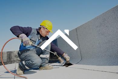 Wat kost dakbedekking per m2