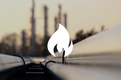 Gas installaties