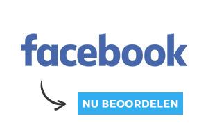 wjanssen facebook beoordelen