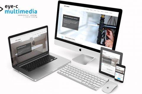 """Website """"LIVE"""""""